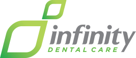 Infinity Dental Care